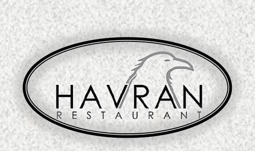 Restaurant Havran