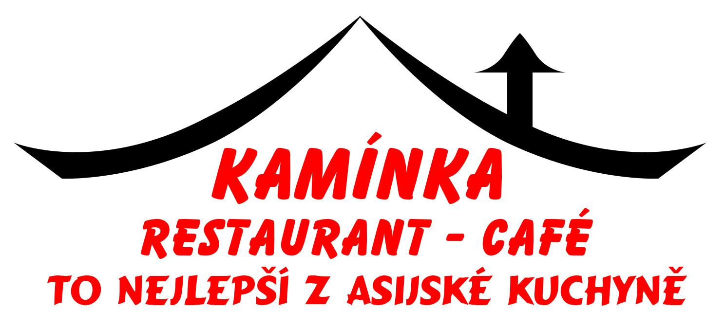 Restaurace Kamínka