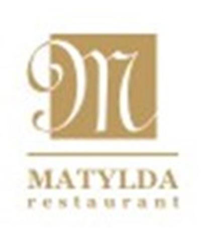 Restaurant Matylda