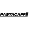 Pastacaffe Vězeňská