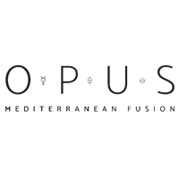 Opus Mediterranean Fusion