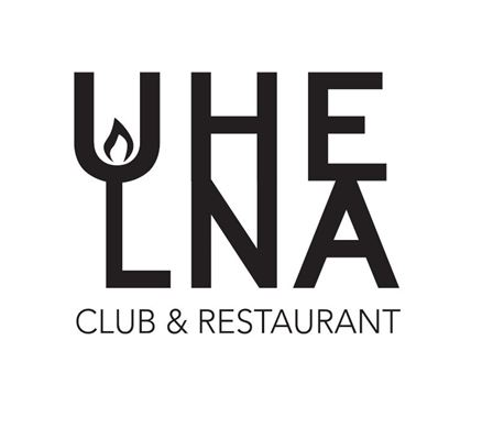 Uhelna Club & Restaurant