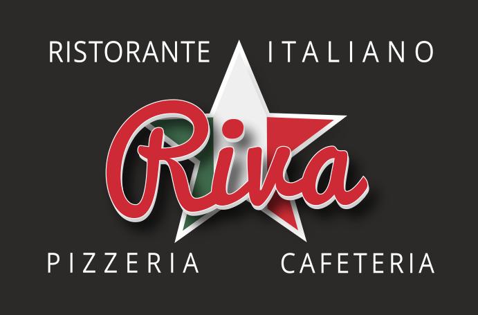 Riva - Ristorante Italiano