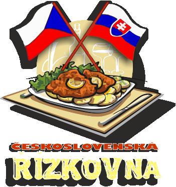 Československá ŘÍZKOVNA