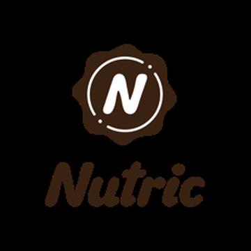 Nutric Bistro Paleo & Vegan