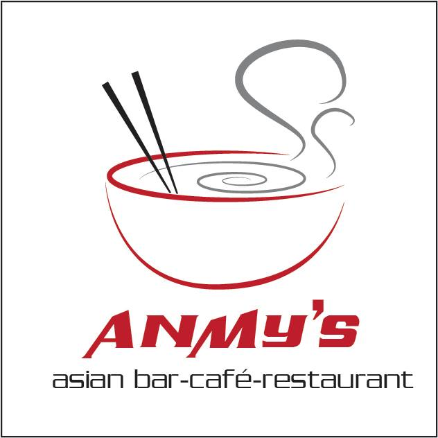 Anmy's Asian Restaurant