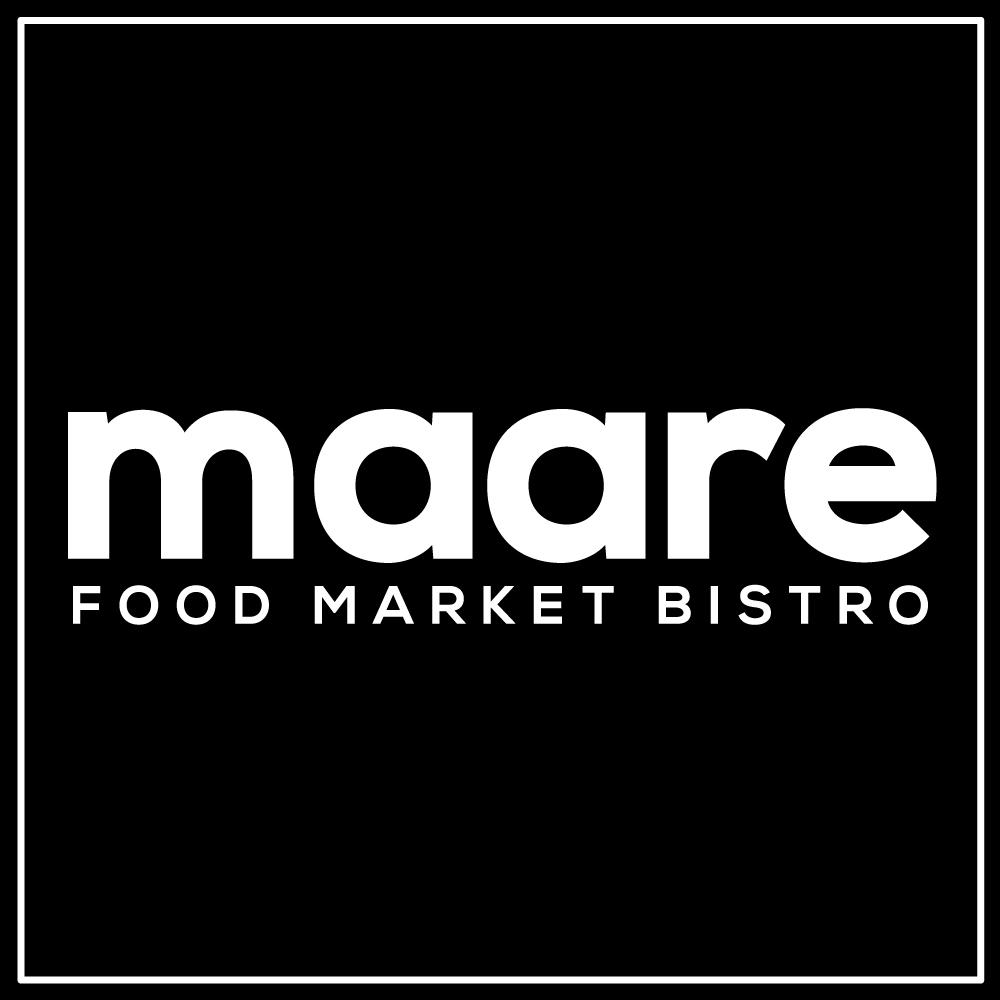 Restaurace Maare