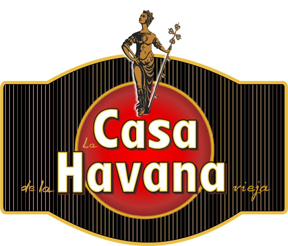 La Casa de la Havana vieja