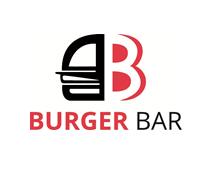 Burger Bar & Bowling Praha 6