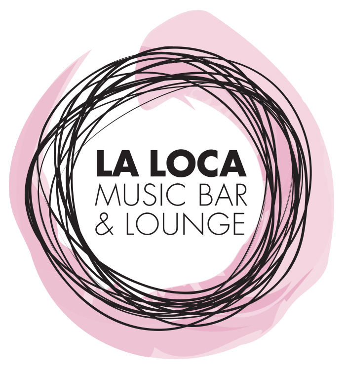 La Loca Music Bar & Restaurant