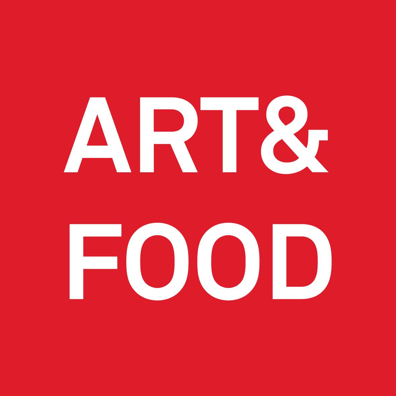 ART&FOOD Had