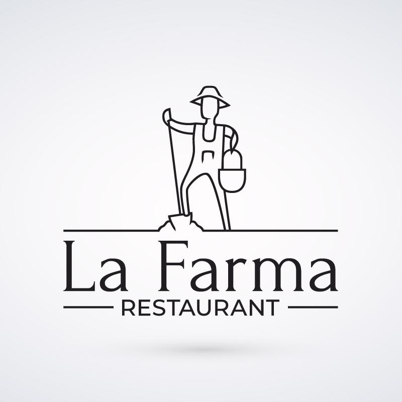 La Farma