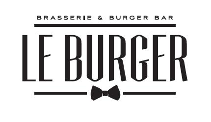 Le Burger