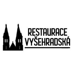 Restaurace Vyšehradská