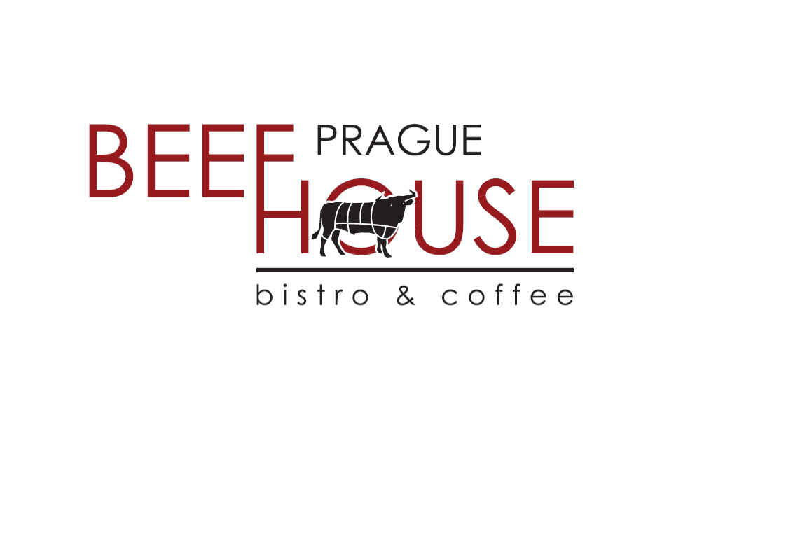 BeefHouse bistro & coffee