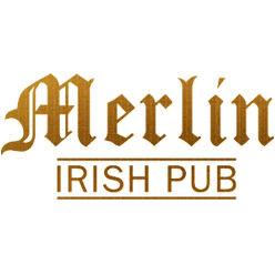 Merlin Irish Pub