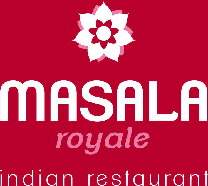 MASALA royale