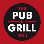 The Pub & Grill No.1