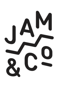 Jam and Co.