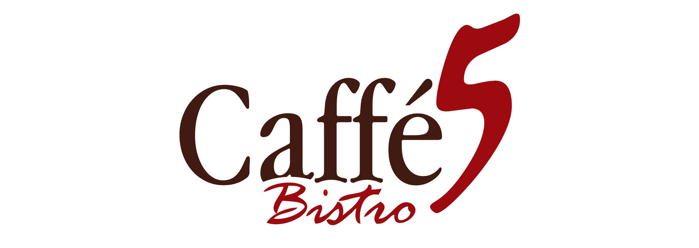 Bistro Caffé 5