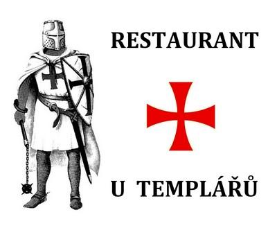 U Templářů II