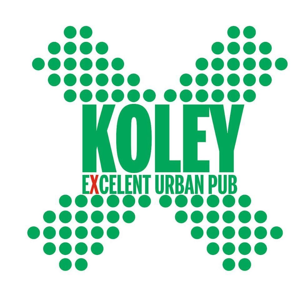 Koley Excelent Urban Pub