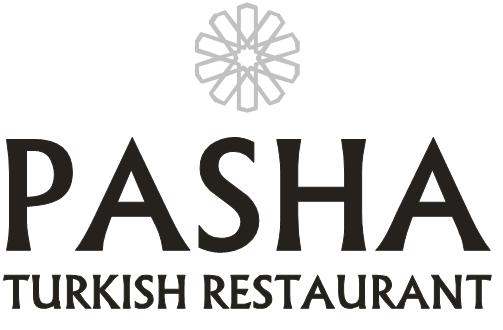 Pasha Restaurant-Turecká Restaurace